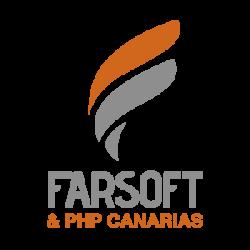 FARSOFT & PHP CANARIAS